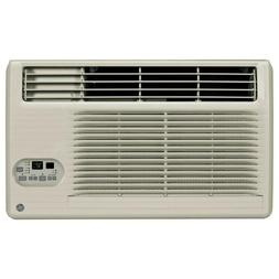 10,200 BTU 115-Volt Built-In Cool-Only Room Air Conditioner