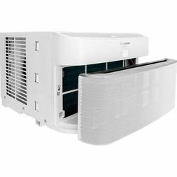 Frigidaire 12000 Btu Cool Connect Smart Window Air Condition