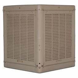ESSICK AIR N31D Ducted Evaporative Cooler 3000 cfm, 600 to 8