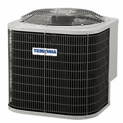 4 Ton 16.5 SEER AirQuest by Carrier Air Conditioner Condense