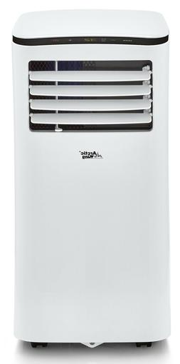 Arctic King 8,000 BTU  Portable Air Conditioner with Window