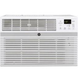 GE 8,000 BTU Energy Star Room Air Conditioner - 115 Volt AEC