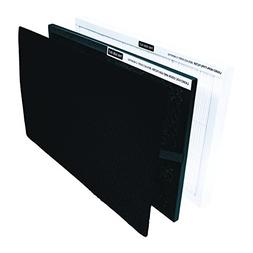 Lasko 3-stage Filteration System - Hepa - For Air Purifier -