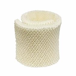 AIRCARE MAF1 Replacement Wicking Humidifier Filter White