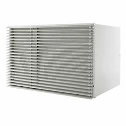 Friedrich Architectural Grille for WallMaster Air Conditione