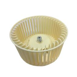 Haier Blower Wheel for Haier Portable Air Conditioners Model