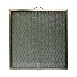 """Broan Replacement Range Hood Filter Ducted 11-1/4 """" X 11-3/4"""