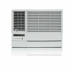 Friedrich Chill Window Air Conditioner Cooling CP06G10B 6000