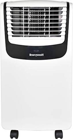 Honeywell MO Series Compact 3-in-1 Portable Air Conditioner