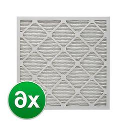 Replacement Air Filter For Honeywell AC FC100A1011 MERV 11 -