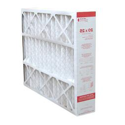 MERV 11 Replacement Air Cleaner Filter For Honeywell, 4 Inch