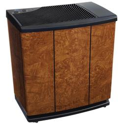 Essick Air H12 400HB 3 Speed Whole House Evaporative Console