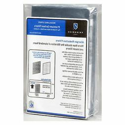 Friedrich KWCFS carbon filters - 3 pack for Kuhl and Kuhl+ s