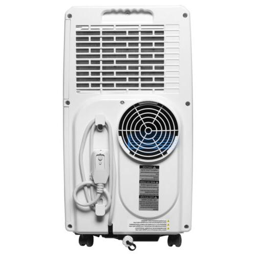 Portable Conditioner AC Function Remote w/Window Kit