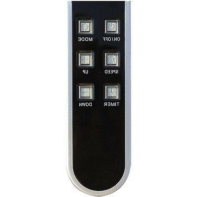 Haier 14,000 Portable Air with Heat Option   HPND14XHT