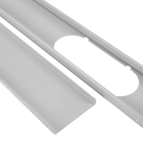 15cm Window Plate Hose For US