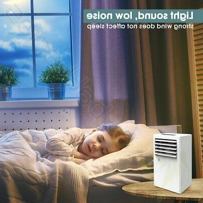 3-in-1 Portable Air Personal Purifier