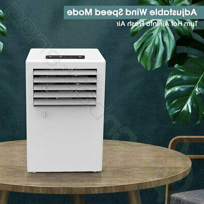 3-in-1 Air Personal Humidifier Purifier White