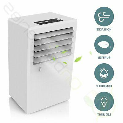 3 in 1 portable air conditioner personal