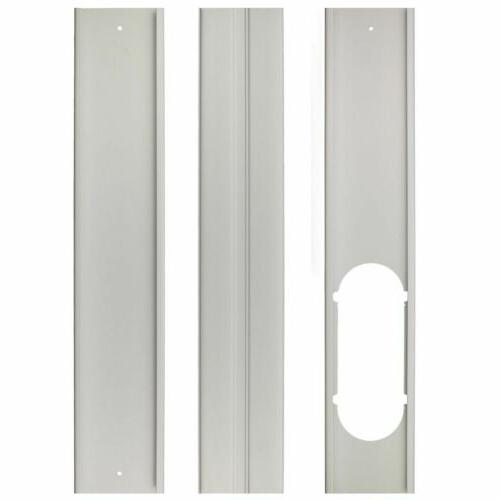 2-3Pack Window Slide Plate For Air