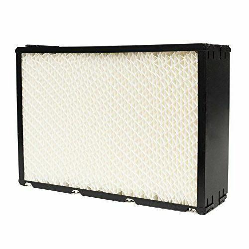 AIRCARE 1045 Humidifier Super Wick Filter  Assorted Colors