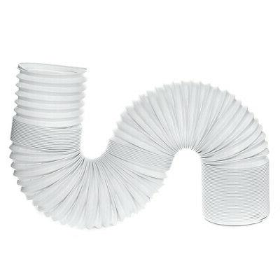 Durable White High Conditioning