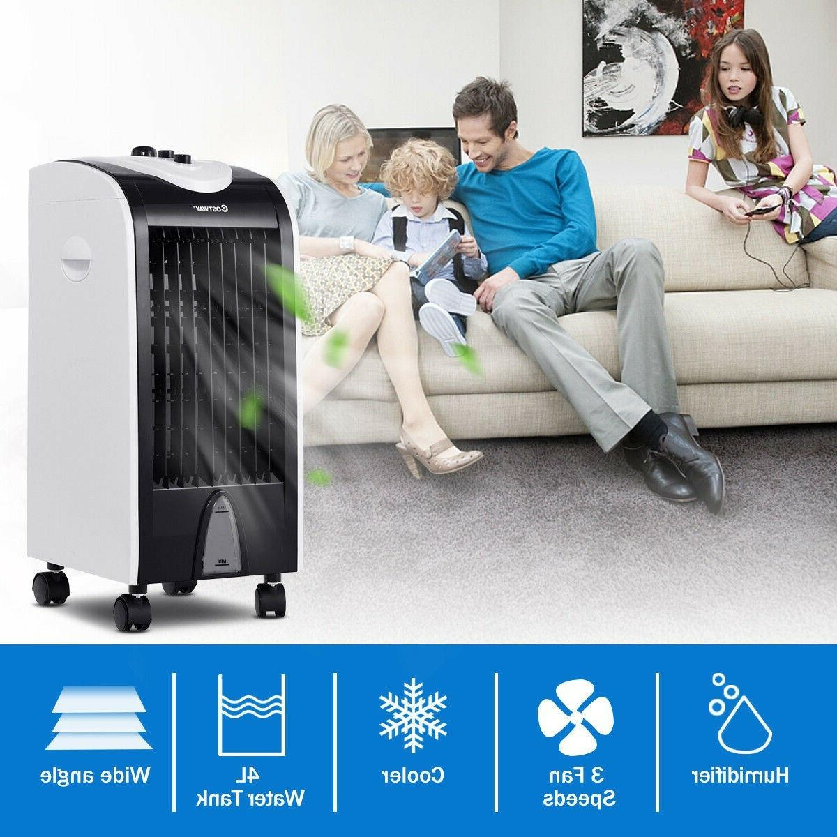 Evaporative Portable Air Conditioner Filter