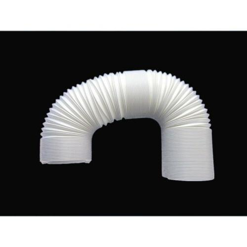 """5"""" 6"""" Width 79"""" Universal Portable Extra Long For Exhaust Ho"""