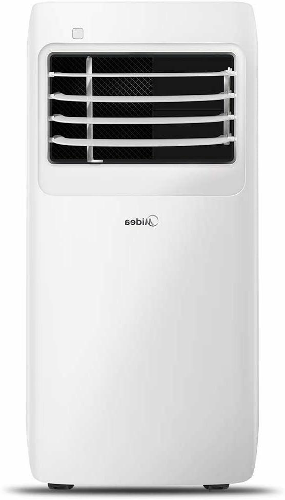 MIDEA 3-in-1 for up t