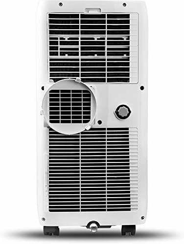 map08r1cwt 3 in 1 portable air conditioner