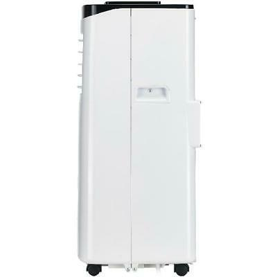 Rosewill Conditioner & Dehumidifier RHPA-18001