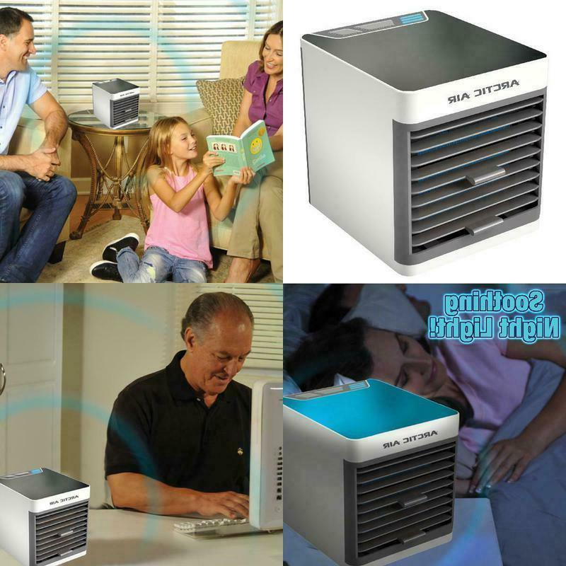 Arctic in Home Cooler As Seen on TV