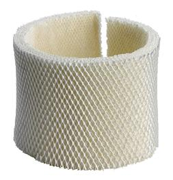Essick Air MAF2 Replacement Wicking Humidifier Filter , New,