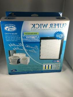 Essick Air Model 1040 Super Wick Replacement Humidifier Filt