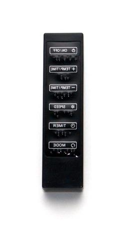 New Haier AC-5620-089 Air Conditioner Remote Control