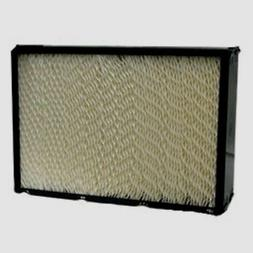 ESSICK 1045 Humidifier Evaporator Pad Filter Aircare Water W