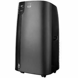 DeLonghi PACEX290LN 700 Sq. ft. Portable Air Conditioner