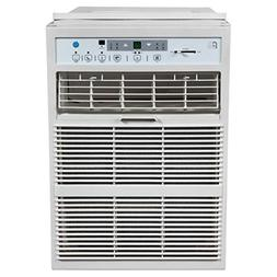 PerfectAire 3PASC10000 10,000 BTU Window Air Conditioner wit