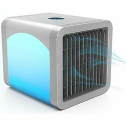 Personal Air Cooler Conditioner For Office Desk Small Portab