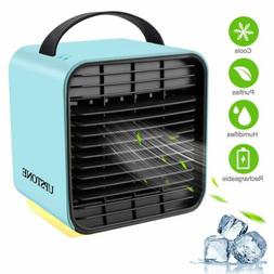 UPSTONE Portable Air Conditioner Fan, Personal Space Air Coo