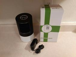 OVPPH Portable Air Conditioner, Personal Air Cooler Fan
