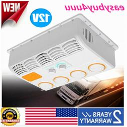 Portable Car Loading Wall-mount Air Cooling Evaporator Air C