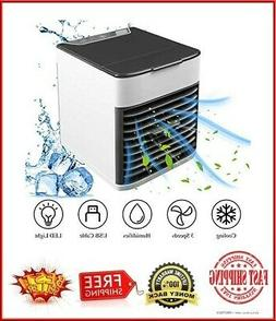 """""""Portable Small Wall Air Conditioner For Bedroom Room Window"""