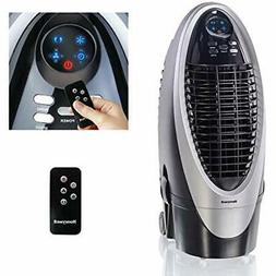"""SALE Indoor Portable Evaporative Cooler With Fan """" Humidifie"""