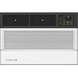 Friedrich Uni-Fit Series UCT12A10A in Wall Air Conditioner,