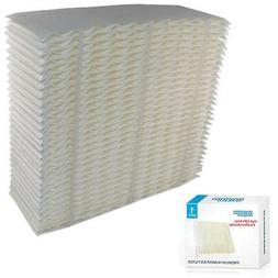 Wick Filter for Essick Air AIRCARE 821000 826000 826600 8268